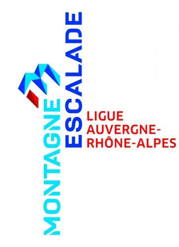 Ligue AURA FFME