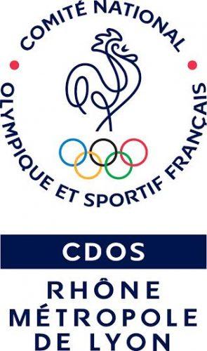 Comité Départemental et métropolitain Olympique et Sportif